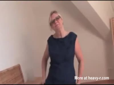 Old hairy granny pussy movies